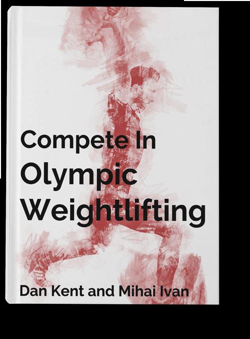 CompeteInWeightlifting_CoverDRAFT
