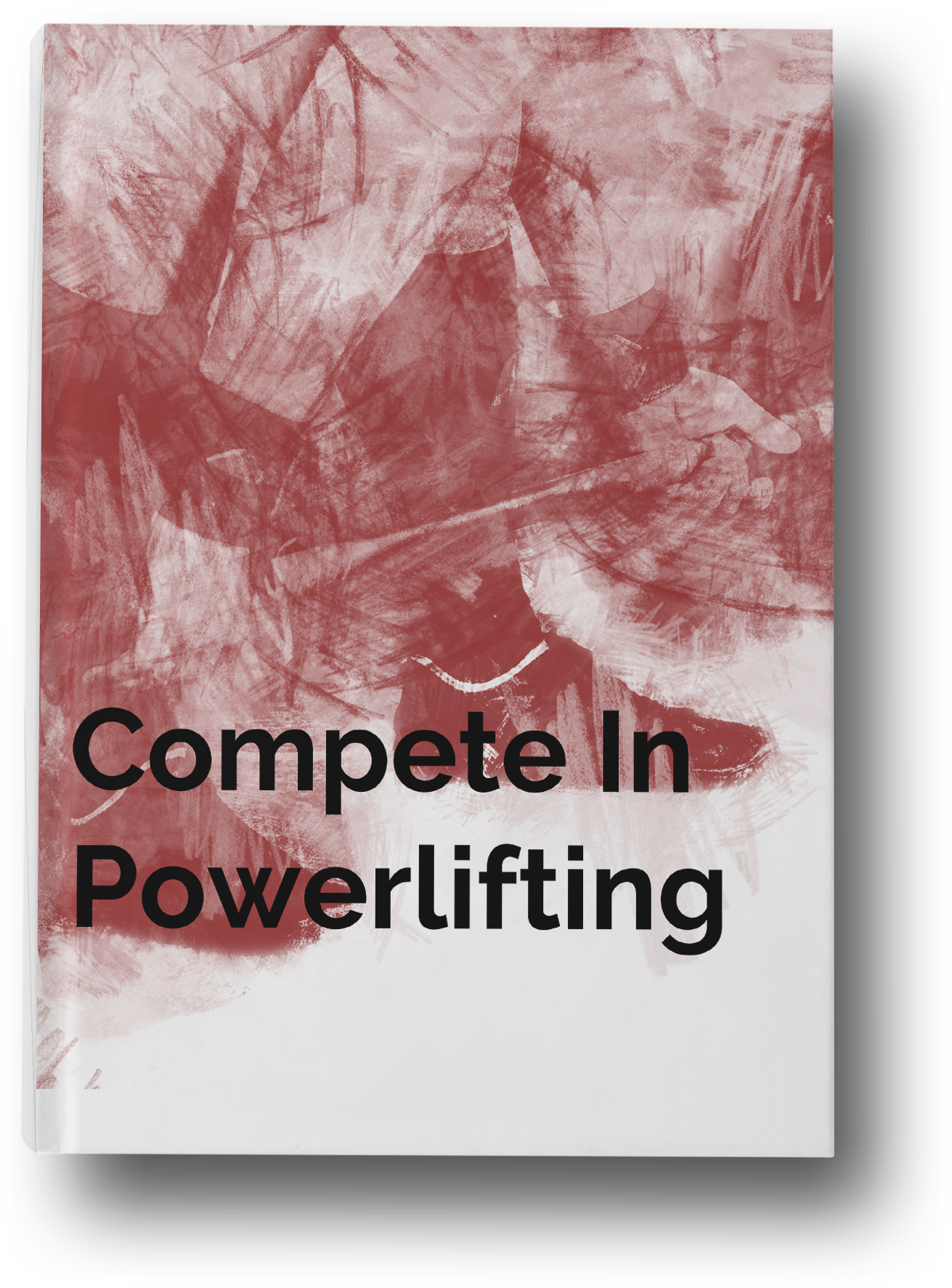 competeInPowerlifting_coverDRAFT