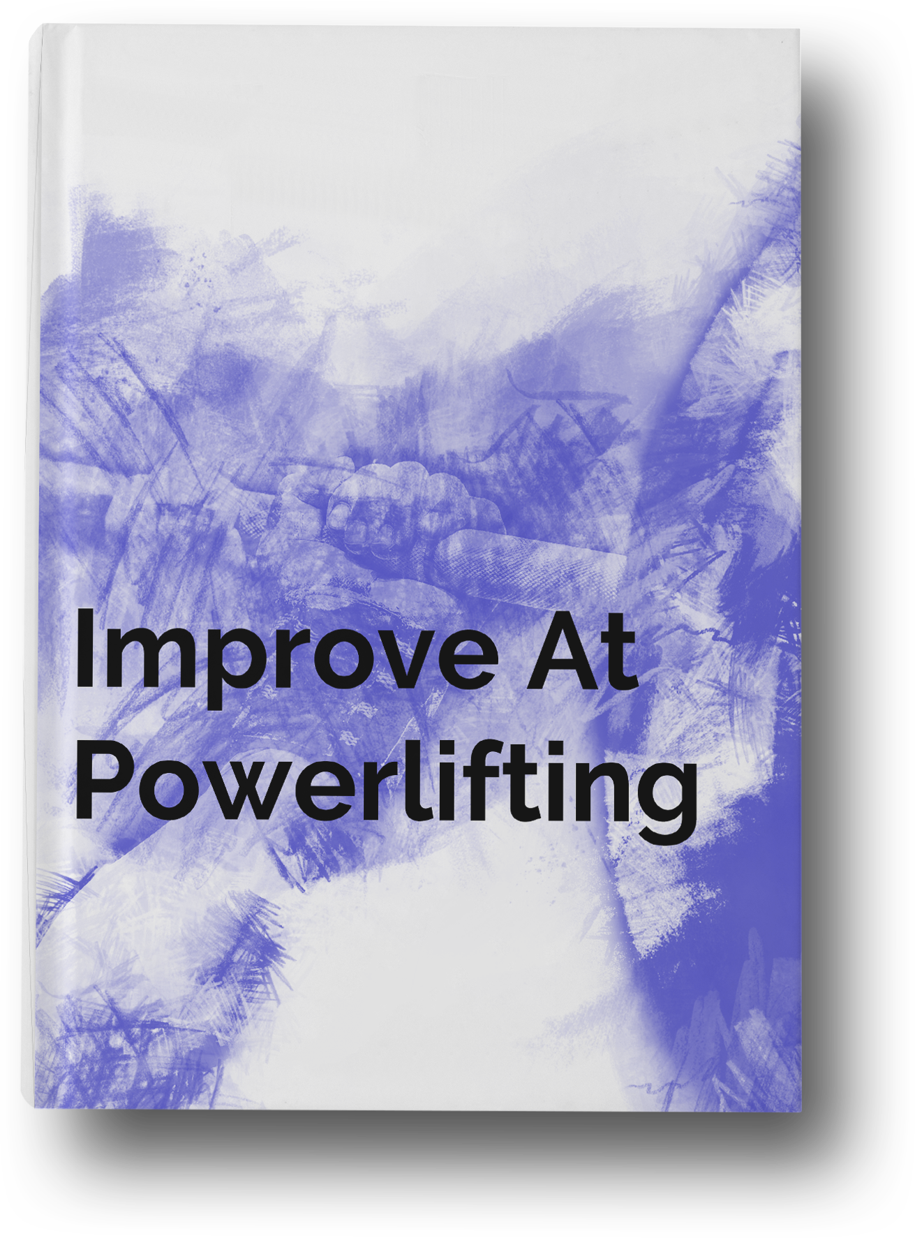 improveAtPowerlifting_coverDRAFT