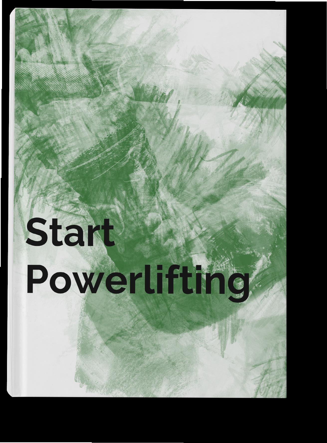 startPowerlifting_coverDRAFT
