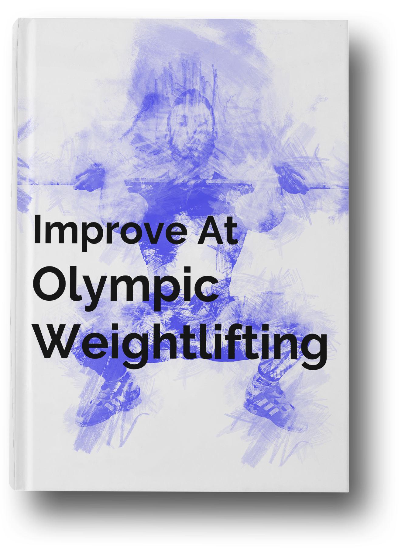 ImproveYourWeightlifting_Cover