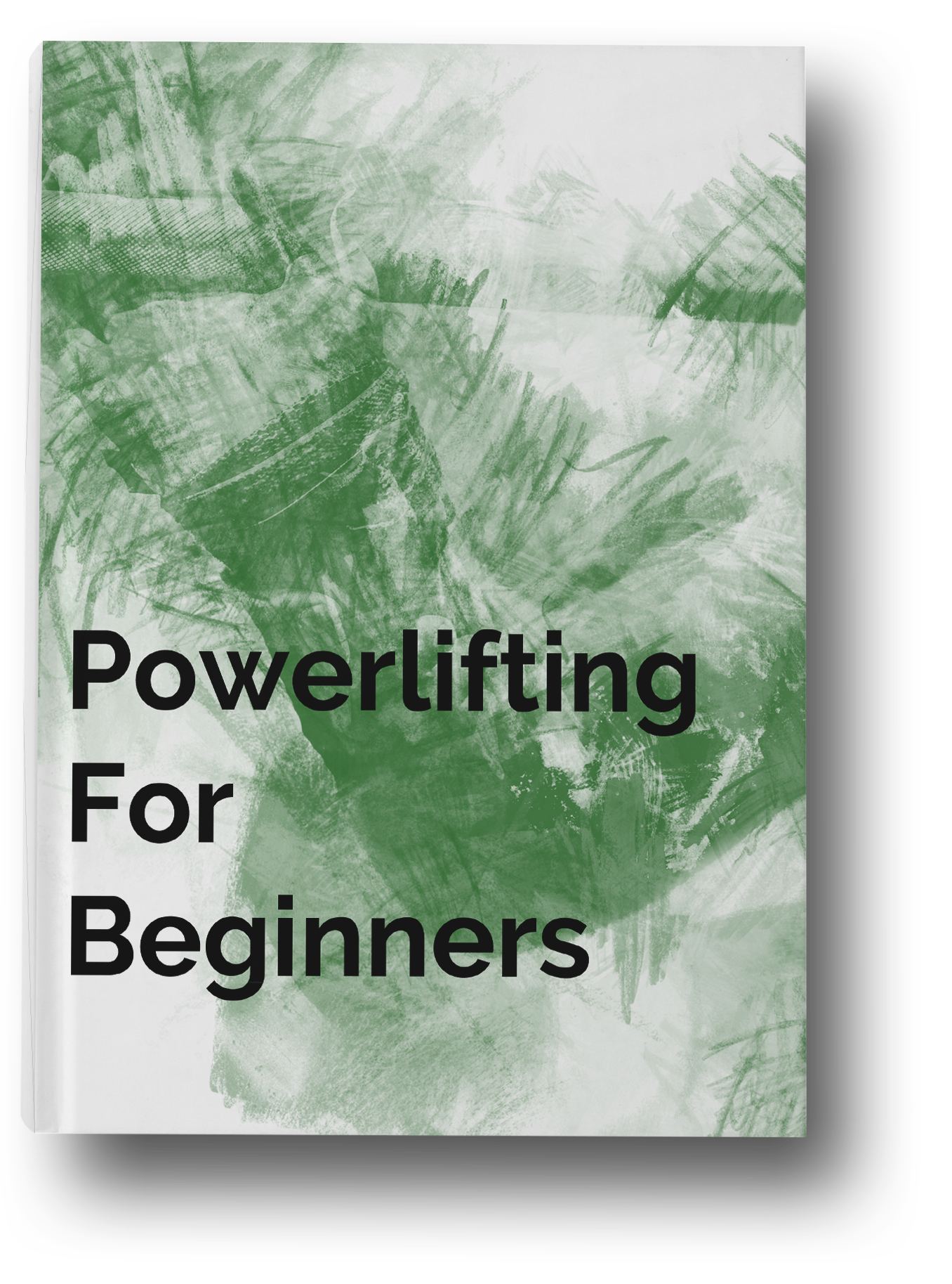 PowerliftingForBeginners_Cover