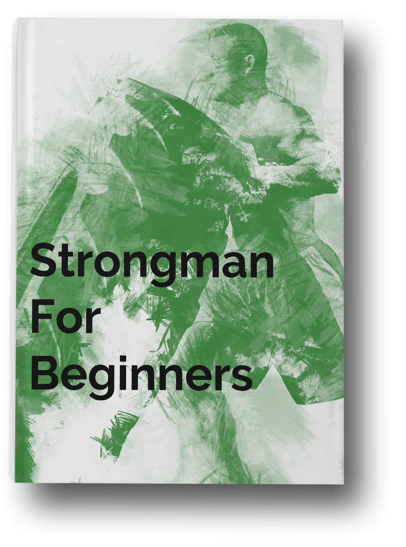 StrongmanForBeginners_Cover