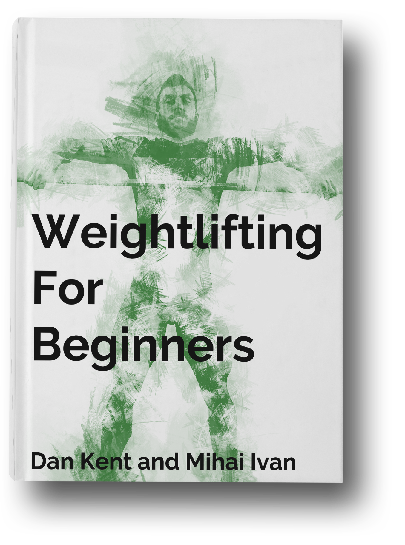 WeightliftingForBeginners_Cover