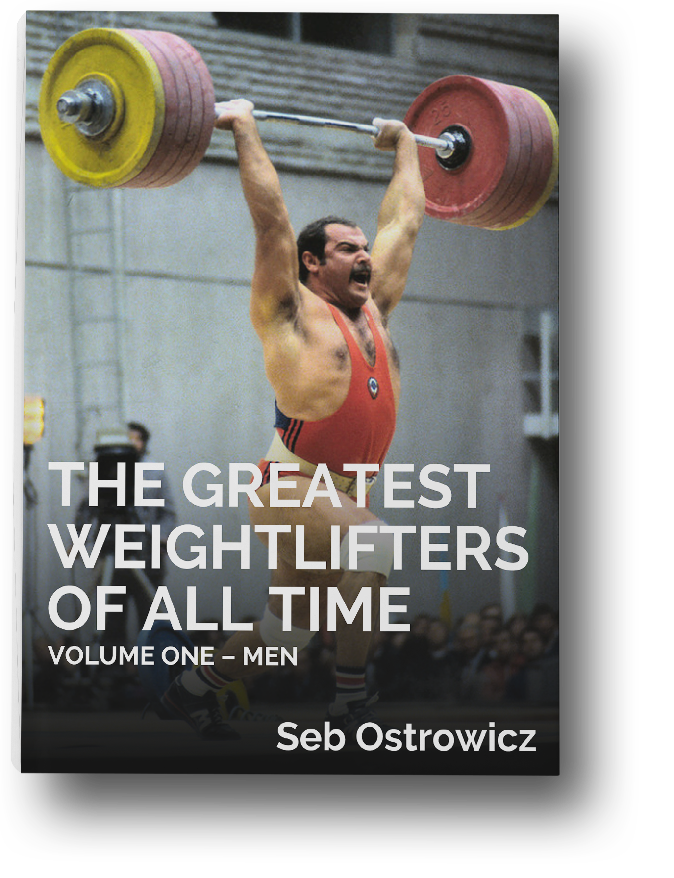 GreatestWeightlifters_Cover